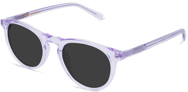 Elba | Crystal Purple 3