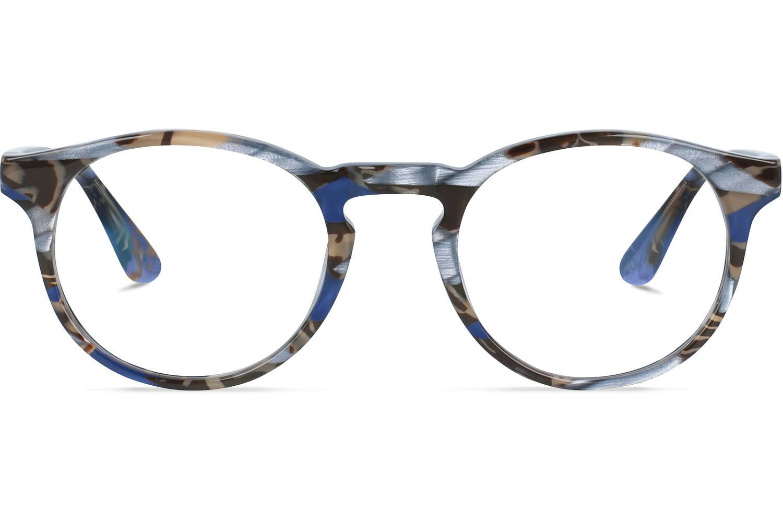 Steven S. | Recode 2 Bril inclusief glazen op sterkte