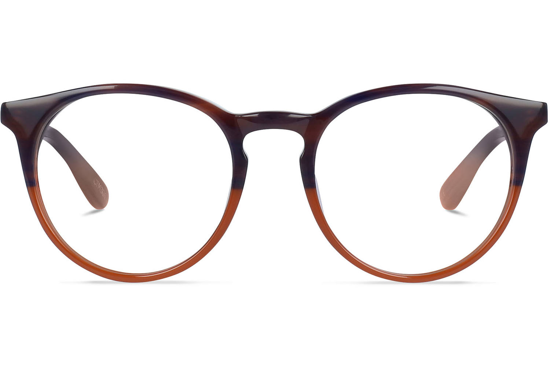 Rotondo | Varese Gradiente Bril inclusief glazen op sterkte