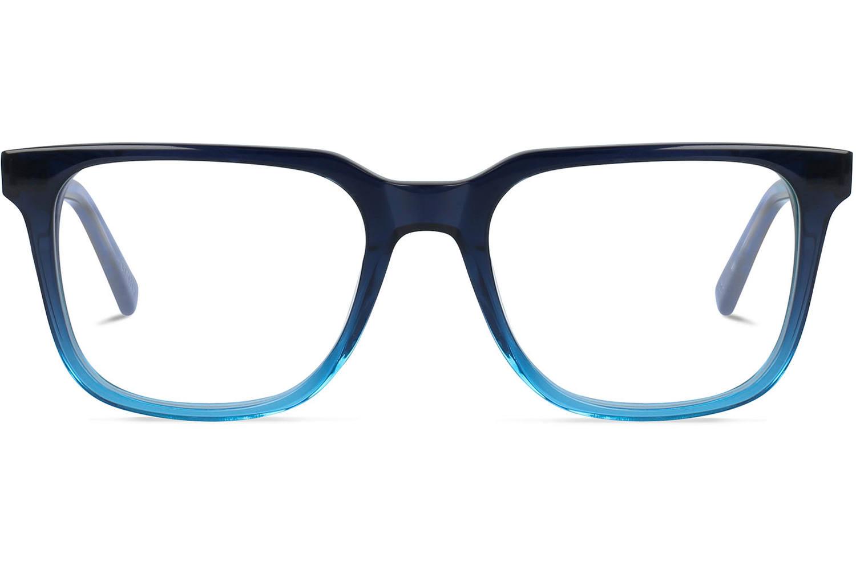 Van Charlie Temple Balthazar   Midnight Fade Bril inclusief glazen op sterkte Prijsvergelijk nu!
