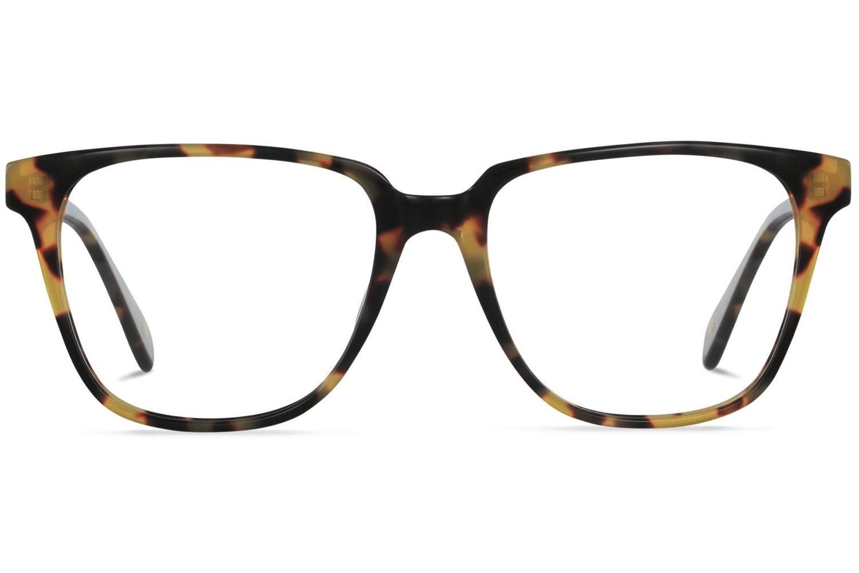 Paxton | Blond Tortoise Bril inclusief glazen op sterkte