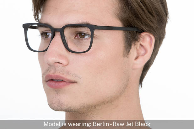 Berlin | Matt Black 5