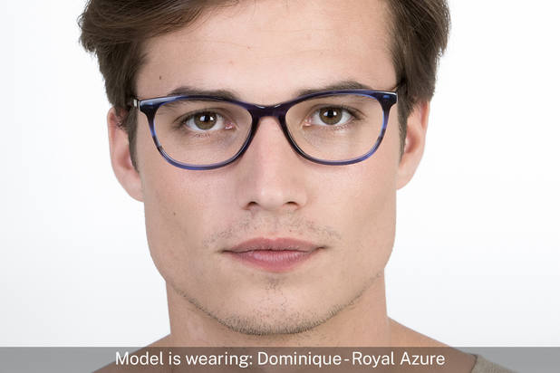 Dominique | Royal Azure 4