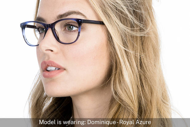 Dominique | Royal Azure 8