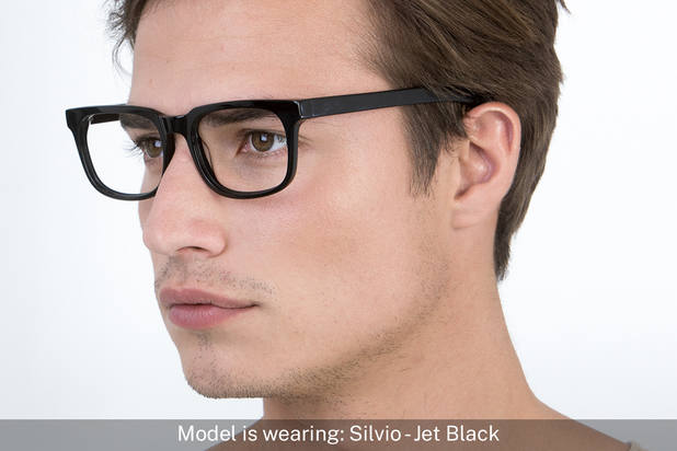 Silvio | Moonlight tortoise 5