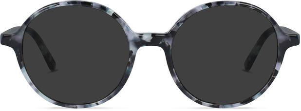 c2d3d3a67c630e Zonnebrillen voor € 25 incl. glazen op sterkte