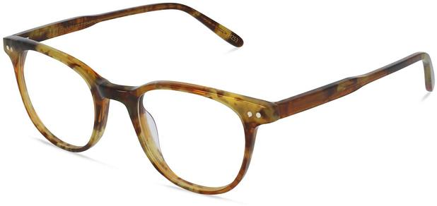 Burton | Matt African Brownish 2