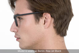 Berlin | Matt Black 6