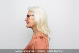 Florence | Indian Summer 5