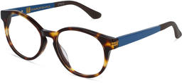 Bobby Big | Spice Tortoise meets Rustic Blue 2